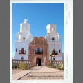 Photocard-church-125