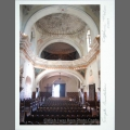 Photocard-church-150