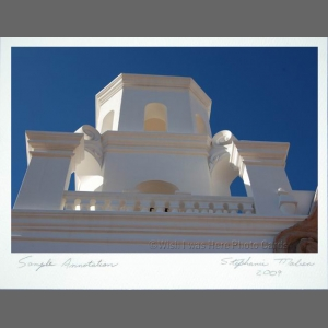 Photocard-church-155