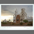 Photocard-church-160