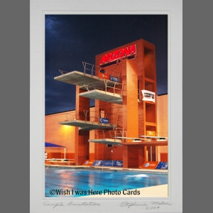 photocard-diving-0100