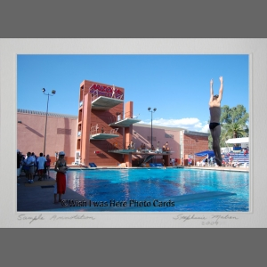 photocard-diving-0120