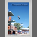 photocard-diving-0147