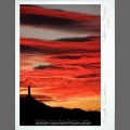 Photocard-sunset-110