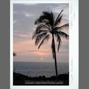 Photocard-sunset-120