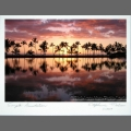 Photocard-sunset-125