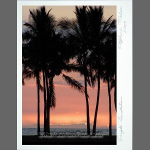 Photocard-sunset-135