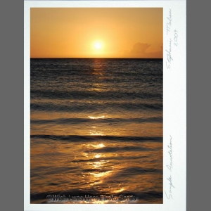 Photocard-sunset-140