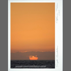 Photocard-sunset-145